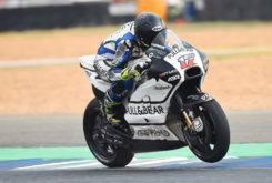 Karel Abraham MotoGP 2018 1