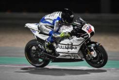 Karel Abraham MotoGP 2018 2
