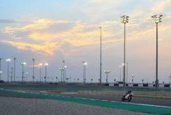 Karel Abraham MotoGP 2018 3