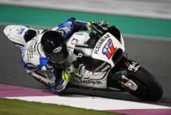 Karel Abraham MotoGP 2018 4
