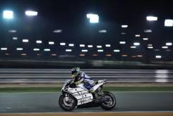 Karel Abraham MotoGP 2018 6