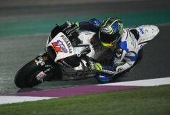 Karel Abraham MotoGP 2018 7