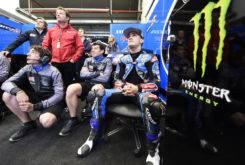 Lou Acedo MotoGP 7
