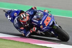 Maverick Viñales GP Qatar MotoGP 2018