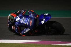 Maverick Vinales MotoGP 2018 2