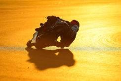 Maverick Vinales MotoGP 2018 6