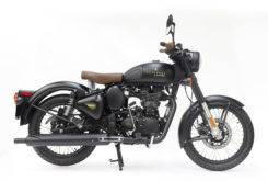 Royal Enfield Classic 500 Scalpers 01