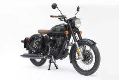 Royal Enfield Classic 500 Scalpers 05