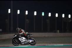 Scott Reddign MotoGP 2018 6
