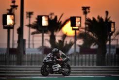 Scott Reddign MotoGP 2018 7