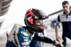 Tito Rabat MotoGP 2018 5
