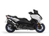 Yamaha TMAX SX Sport Edition 2018 33