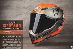agv ax 8 evo naked motorbike magazine 39