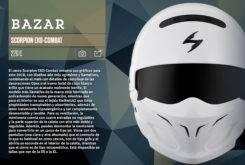 bazar motorbike magazine 39