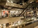 concesionario Ducati Madrid 26