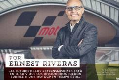 entrevista ernest riveras motorbike magazine 39