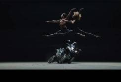 qooder video