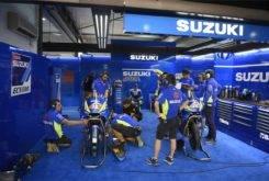 suzuki box motorbike magazine
