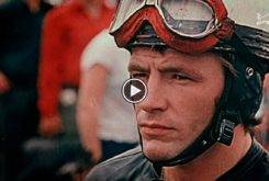 Angel Nieto GP Jerez 2018 video