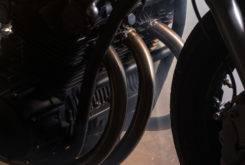 Auto Fabrica Type 11 19