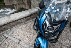 CFMoto 650MT 2018 accesorios 08