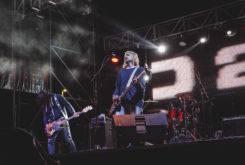 Festival Moto Begijar 2018 Motonavo 11