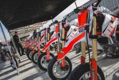 Festival Moto Begijar 2018 Motonavo 14