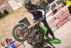 Festival Moto Begijar 2018 Motonavo 157
