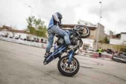 Festival Moto Begijar 2018 Motonavo 162