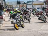 Festival Moto Begijar 2018 Motonavo 69