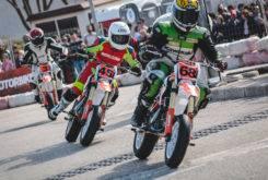 Festival Moto Begijar 2018 Motonavo 78