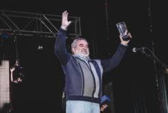 Festival Moto Begijar 2018 Motonavo 8