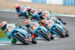 Hawkers Cup 2018 Jerez 17