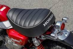 Honda Monkey 125 2018 05