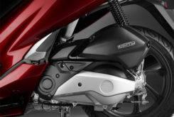 Honda PCX 125 2018 01