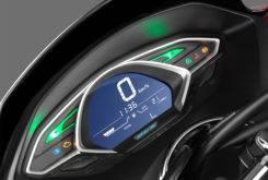 Honda PCX 125 2018 04