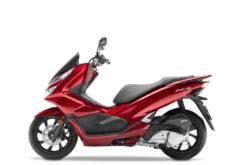 Honda PCX 125 2018 13