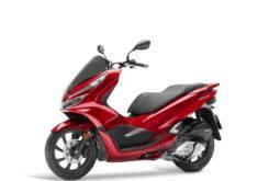 Honda PCX 125 2018 14