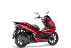 Honda PCX 125 2018 15