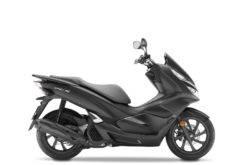 Honda PCX 125 2018 21