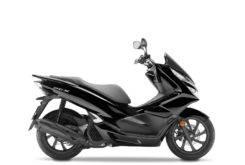 Honda PCX 125 2018 23