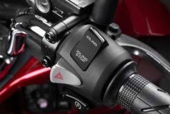 Honda PCX 125 2018 28