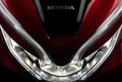 Honda PCX 125 2018 31