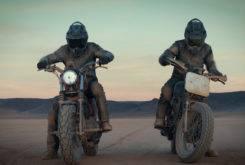 Icon 1000 Harley Davidson Indian 07