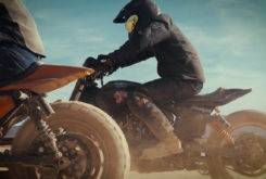 Icon 1000 Harley Davidson Indian 08
