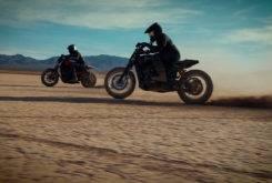 Icon 1000 Harley Davidson Indian 09