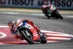 Jack Miller MotoGP Austin 2018