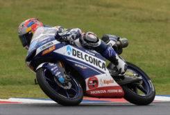 Moto3 Austin Jorge Martin 2