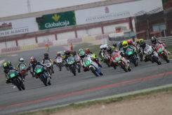 RFME CEV Albacete 2018 10