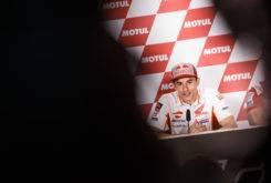 Rueda prensa GP Argentina 2018 MotoGP 8